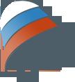 Литературный журнал Российский колокол